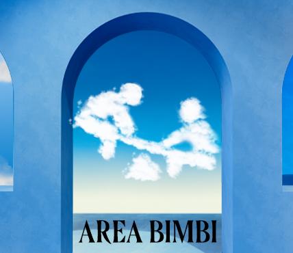 Area Bimbi