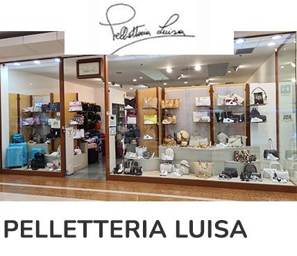 Pelletteria Luisa