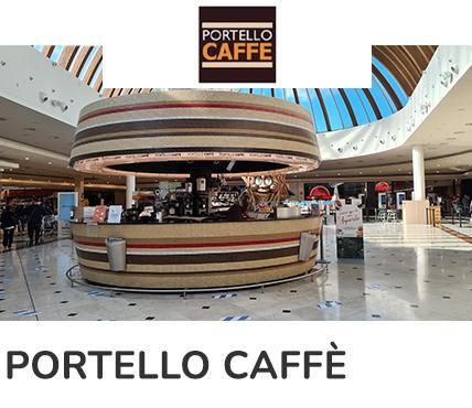 Portello Cafè