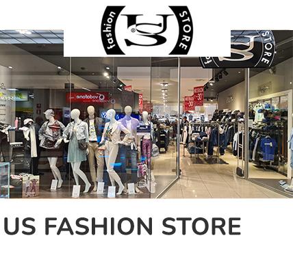 Us Fashion Store