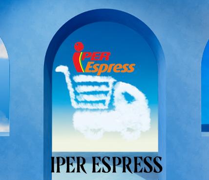 Iper Express